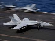 Hai máy bay quân đội Mỹ gặp nạn, 7 binh sĩ mất tích