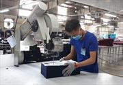 Xây dựng Đảng trong doanh nghiệp ngoài quốc doanh tại Thái Nguyên: Bài 1 - Những điểm sáng