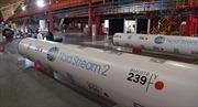 Áo duy trì tài trợ cho dự án Dòng chảy phương Bắc 2