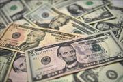 Sáng 11/12, tỷ giá trung tâm tăng 9 đồng, cao nhất từ đầu năm đến nay