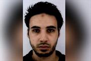 Tiêu diệt nghi phạm khủng bố khiến 3 người thiệt mạng ở Strasbourg, Pháp