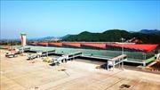 Cảng hàng không quốc tế Vân Đồn sẽ được khai thác từ 30/12/2018