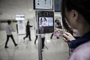 Triều Tiên ứng dụng công nghệ nhận diện khuôn mặt