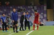 Asian Cup 2019: Thày 'phù thuỷ' Park Hang-seo đã cùng học trò tạo được 'phép màu'