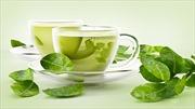 Phát hiện uống trà xanh làm tăng nguy cơ mắc bệnh tiểu đường tuýp 2?