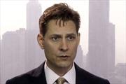 Canada tiếp tục hỗ trợ lãnh sự cựu cán bộ ngoại giao Kovrig bị Trung Quốc bắt