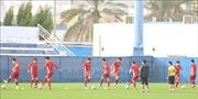 Asian Cup 2019: Người hâm mộ tin tưởng Đội tuyển Việt Nam sẽ chơi một trận quyết tử