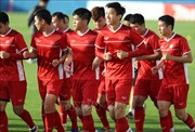 Chiến lược nào để thày trò Park Hang-seo 'vượt núi Phú Sĩ'?