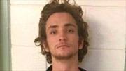 Bắt nghi phạm 21 tuổi gây ra vụ nổ súng làm 5 người thiệt mạng
