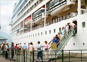 Nhiều loại hình du lịch mới hút khách quốc tế đến với Thừa Thiên - Huế