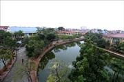 Gần 690.000 tỷ đồng cho Bắc Trung bộ, Đồng bằng sông Hồng xây dựng nông thôn mới