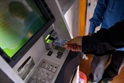 Bắt nghi phạm trộm hơn 6 tỷ đồng tại các cây ATM là nhân viên ngân hàng