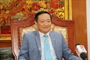 Chuyến thăm hữu nghị chính thức Lào của Tổng Bí thư, Chủ tịch nước Nguyễn Phú Trọng có ý nghĩa quan trọng
