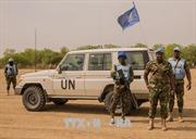 Tổng Thư ký Liên hợp quốc đề xuất nâng cấp phái bộ gìn giữ hòa bình tại Nam Sudan