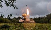 Mỹ nêu điều kiện đàm phán sau khi Nga rút khỏi INF