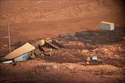 Vụ vỡ đập chứa chất thải ở Brazil: Phát hiện khuất tất của công ty Vale