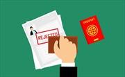 Thông tin Nga từ chối cấp thị thực cho giáo viên Mỹ là 'lời nói dối trắng trợn'