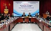 Hợp tác Mê Công - Lan Thương và các cơ hội hợp tác khu vực