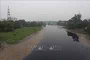 Bảo đảm nước vụ Xuân cho Hà Nội - Bài 2: Nhiều kịch bản nâng đáy sông
