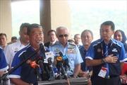 Malaysia muốn thúc đẩy ngành công nghiệp thông qua LIMA
