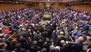 Hạ viện Anh bác bỏ cả 4 đề xuất thay thế cho thỏa thuận Brexit
