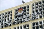 Bầu cử Indonesia: Điều tra tính xác thực của các lá phiếu được cho là bầu sẵn