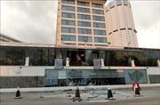 Sri Lanka: Tháo ngòi nổ của quả bom, xe tải gần nhà thờ phát nổ