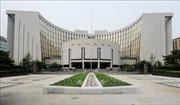 Cố vấn PBoC: Trung Quốc tin tưởng vào 'sức đề kháng' của nền kinh tế sau quyết định tăng thuế của Mỹ