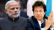 Thủ tướng Ấn Độ, Pakistan điện đàm lần đầu tiên kể từ khi căng thẳng bùng phát