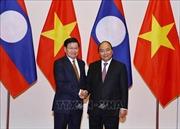 Thủ tướng Lào Thongloun Sisoulith sẽ thăm chính thức Việt Nam