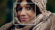 Microsoft bí mật xóa bộ dữ liệu nhận diện khuôn mặt 100.000 người dùng