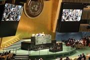 Báo Thái Lan nhận định Việt Nam sẽ tiếp tục nâng cao vị thế của ASEAN tại Liên hợp quốc