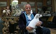 Vĩnh biệt Franco Zeffirelli - 'cha đẻ' của bộ phim kinh điển 'Romeo và Juliet'