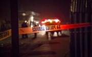 Va chạm thảm khốc giữa 2 xe khách khiến 24 người thiệt mạng