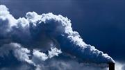 Bảo vệ môi trường: 8 nước EU đặt mục tiêu loại bỏ nhiệt điện