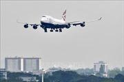 Vụ Iran bắn hạ máy bay của Mỹ: Nhiều hãng hàng không điều chỉnh lộ trình