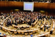 ILO thông qua công ước chống quấy rối và bạo lực nơi công sở
