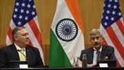 Ấn Độ khẳng định hành động vì lợi ích quốc gia