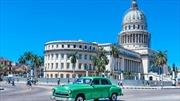 Du lịch Cuba phát triển bất chấp các biện pháp trừng phạt của Mỹ