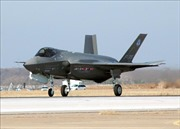 Tổng thống Mỹ khẳng định không bán máy bay chiến đấu F-35 cho Thổ Nhĩ Kỳ