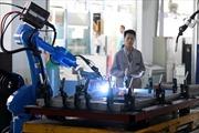 Xu hướng dịch chuyển sản xuất khỏi Trung Quốc ngày càng gia tăng