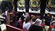 Bình Dương: Phát hiện ma túy trong quán karaoke Thuận Kiều