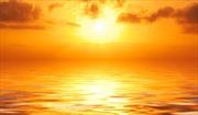 Nhiệt độ các đại dương cách đây hàng tỷ năm không nóng hơn ngày nay