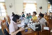 Thoát nghèo nhờ tín dụng chính sách ở vùng sâu, vùng xa của Lâm Đồng