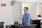 Tham ô 1,7 tỷ đồng, nguyên Kế toán trưởng BHXH huyện Mộc Hóa nhận án 20 năm tù