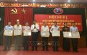Vốn tín dụng chính sách xã hội góp phần giảm tỷ lệ hộ nghèo Quảng Bình