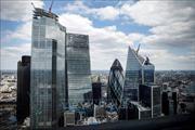 Cộng đồng doanh nghiệp thế giới cảnh báo rủi ro từ Brexit không thỏa thuận