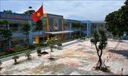 Hai huyện của thành phố Hà Nội đạt chuẩn nông thôn mới