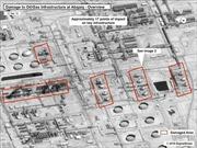 Nga kêu gọi mở cuộc điều tra vụ tấn côngcơ sở dầu mỏ ở Saudi Arabia