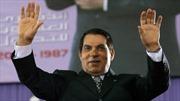 Cựu Tổng thống lưu vong của Tunisia qua đời tại Saudi Arabia